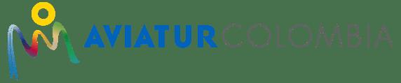 Aviatur Logo
