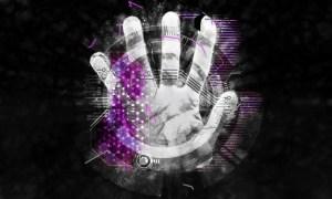 Cybertech 2020