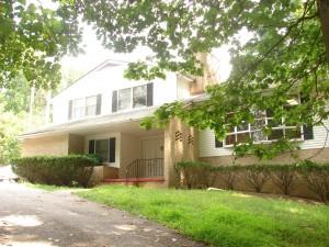 Maryland Community Based Group Homes
