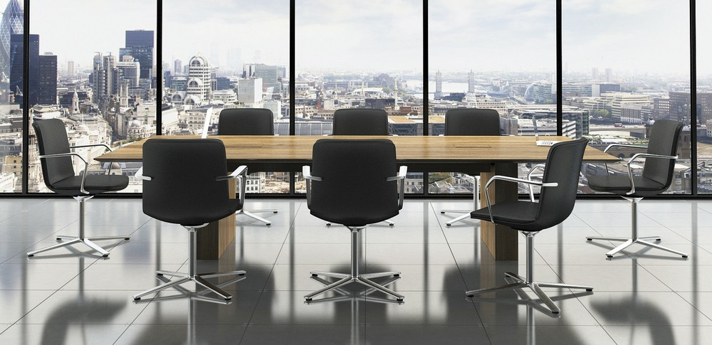 Office Furniture Hemel Hempstead