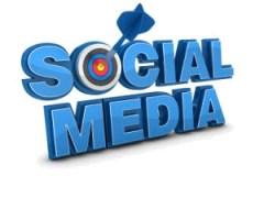 social media target