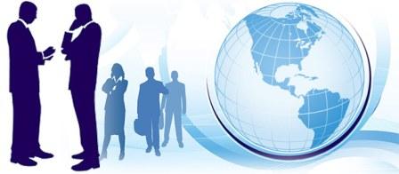 Boardroom Metrics interim management