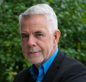 Jim Crocker Corporate Governance Speaker and Facilitator