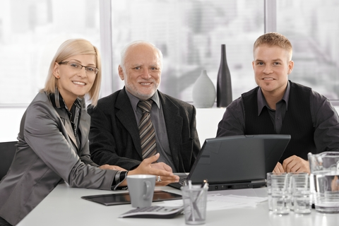 Corporate Governance For Private Business