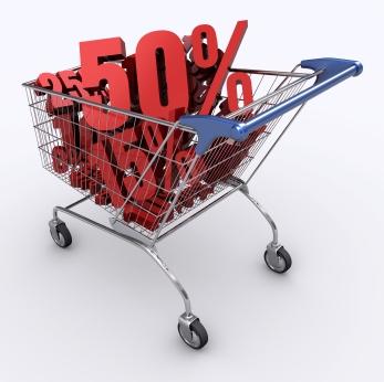 Customer Based Pricing Strategies