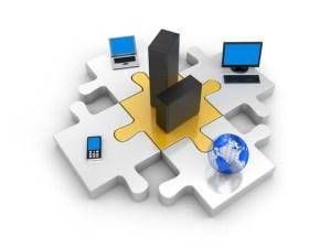 Information Technology Strategic Plan