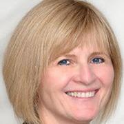 Chrystine Langille - Alumni