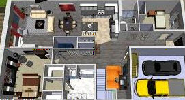 baby boomer housing trends 3