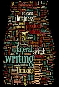 better business writer