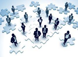health corporate culture
