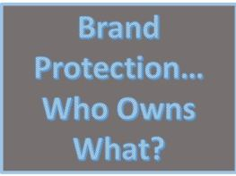 BrandProtection
