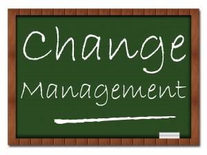 ChangeManagement