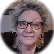 Donna Martens
