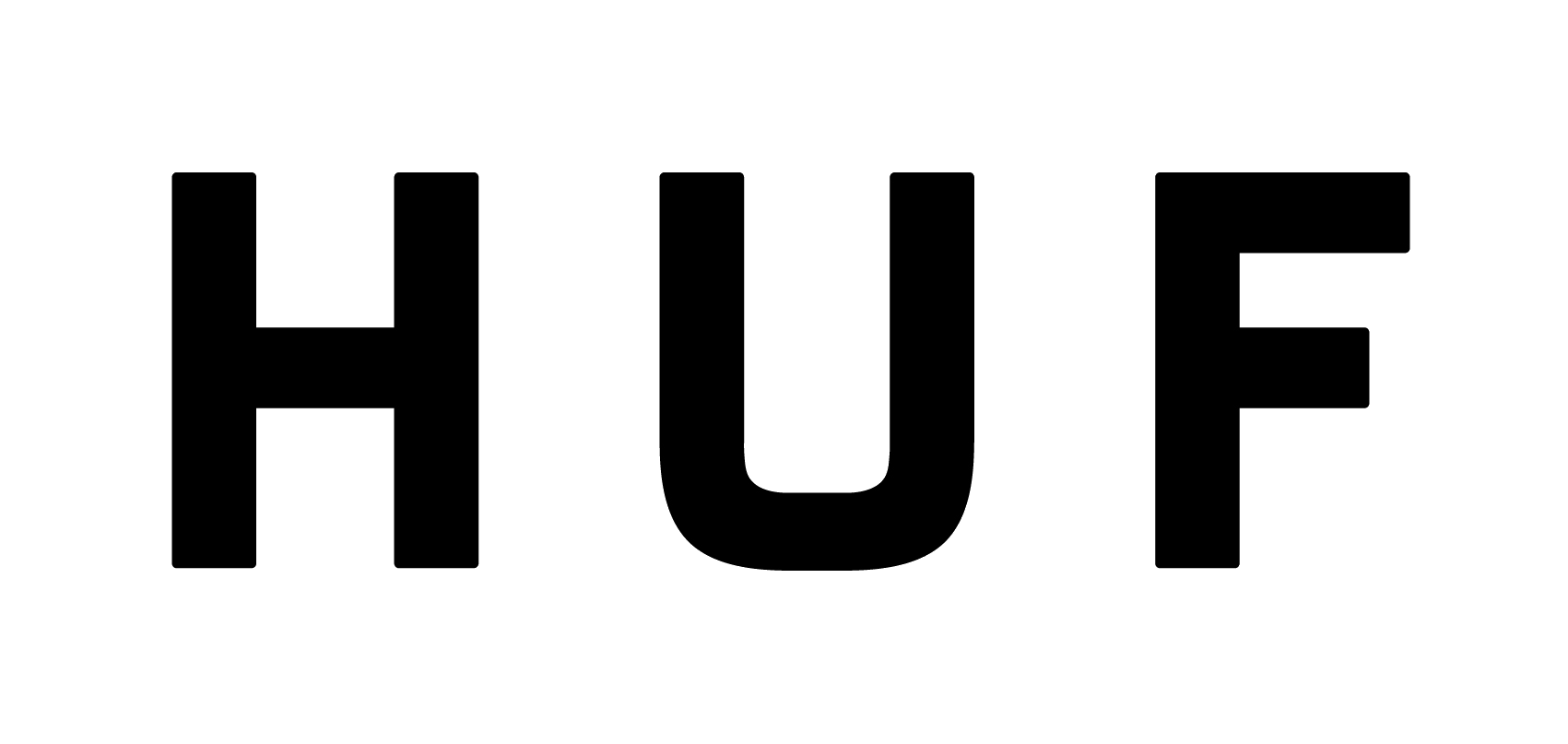 Huf To Be Acquired By Parent Company Of Japanese