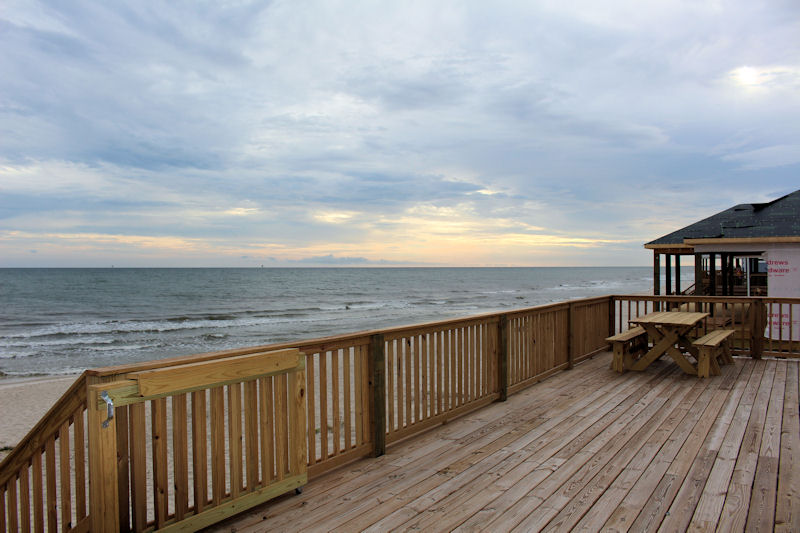 Boardwalk Realty Dauphin Islands Premier Source For