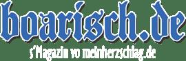 boarisch.de - das bayerische Magazin