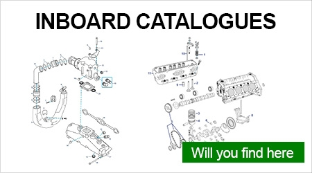 Welcome To Boat Parts Net Online