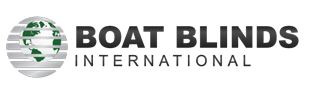 Boat Blinds International