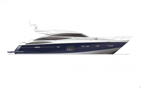 Technology Archives Page 11 Of 15 Yacht Charter News