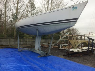 Scrap a Boat - Yachts