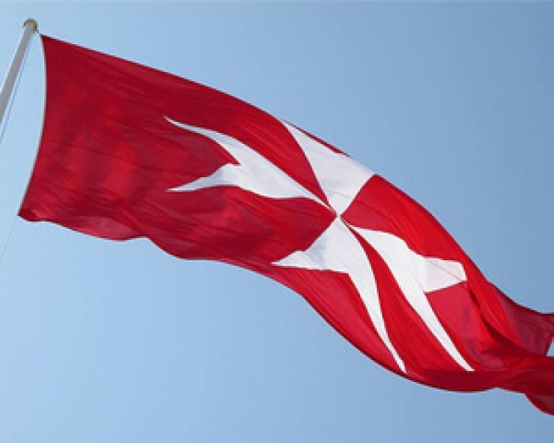 Malta Yacht Registration portomaso marina in malta