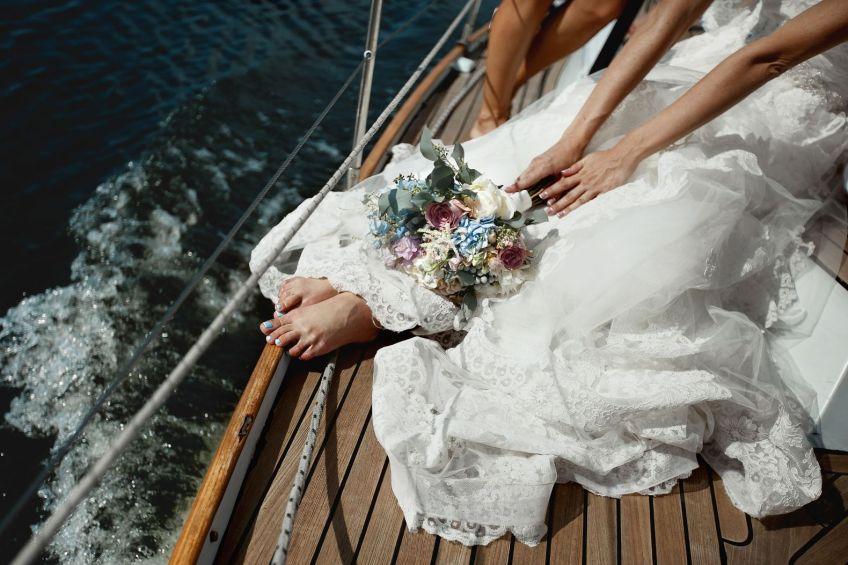 boat charters malta occasions