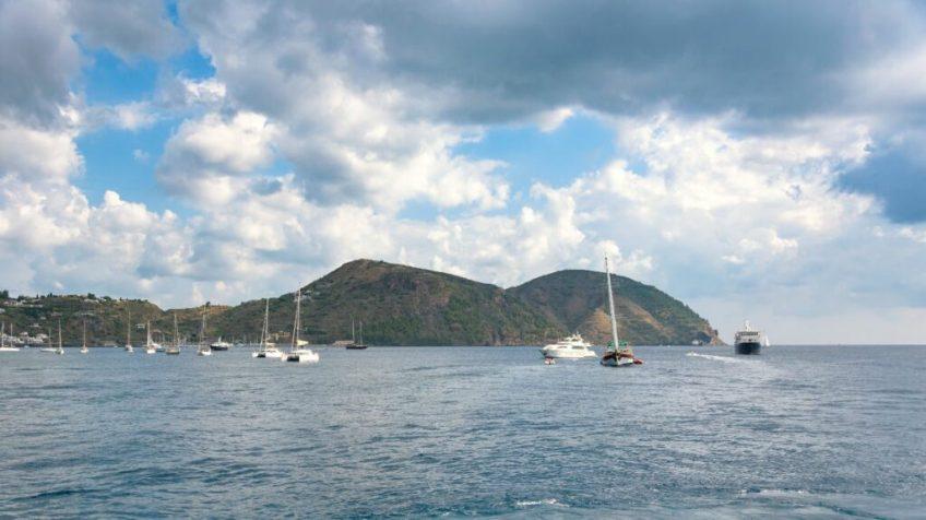 boat charters malta and sicily.
