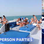 Boat Party