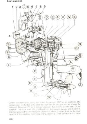 Mud Motor Build Plans  impremedia