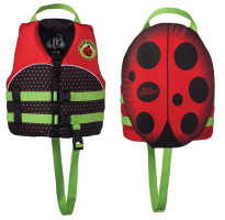 water buddies life jackets