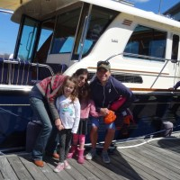 Is it Safe to Bring a Baby or Infant on a Boat? | Boater Kids
