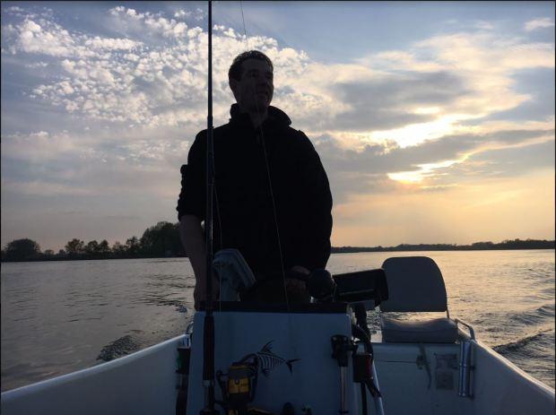 Archives Des Bon Coin Boat Fishing