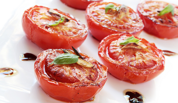 slow-cooked-tomatoes