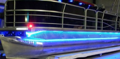 restorepontoon-under-deck-lighting-review