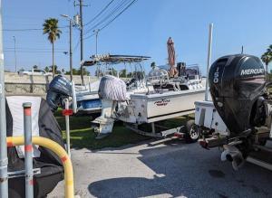 How to Rebuild a Carburetor  Boating World