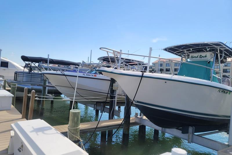 aqua patio 255 sd boating world