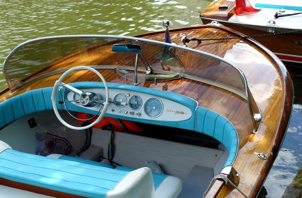 boat-upholstery-repair.jpg