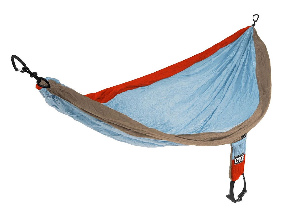 Eno Hammock For Boaters Boatmodo
