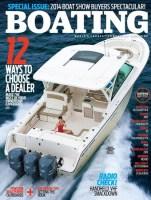 mag_boating