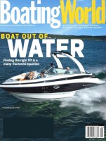 mag_boatingworld