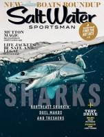 mag_saltwater
