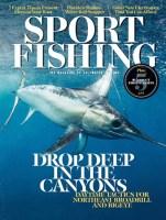 mag_sportfishing