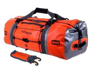 waterproof_duffel