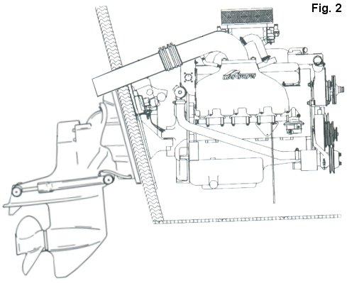 drive2?resize\=489%2C399 mercruiser trim pump wiring diagram & mercury outboard wiring Mercruiser Trim Sensor Wiring Diagram at fashall.co