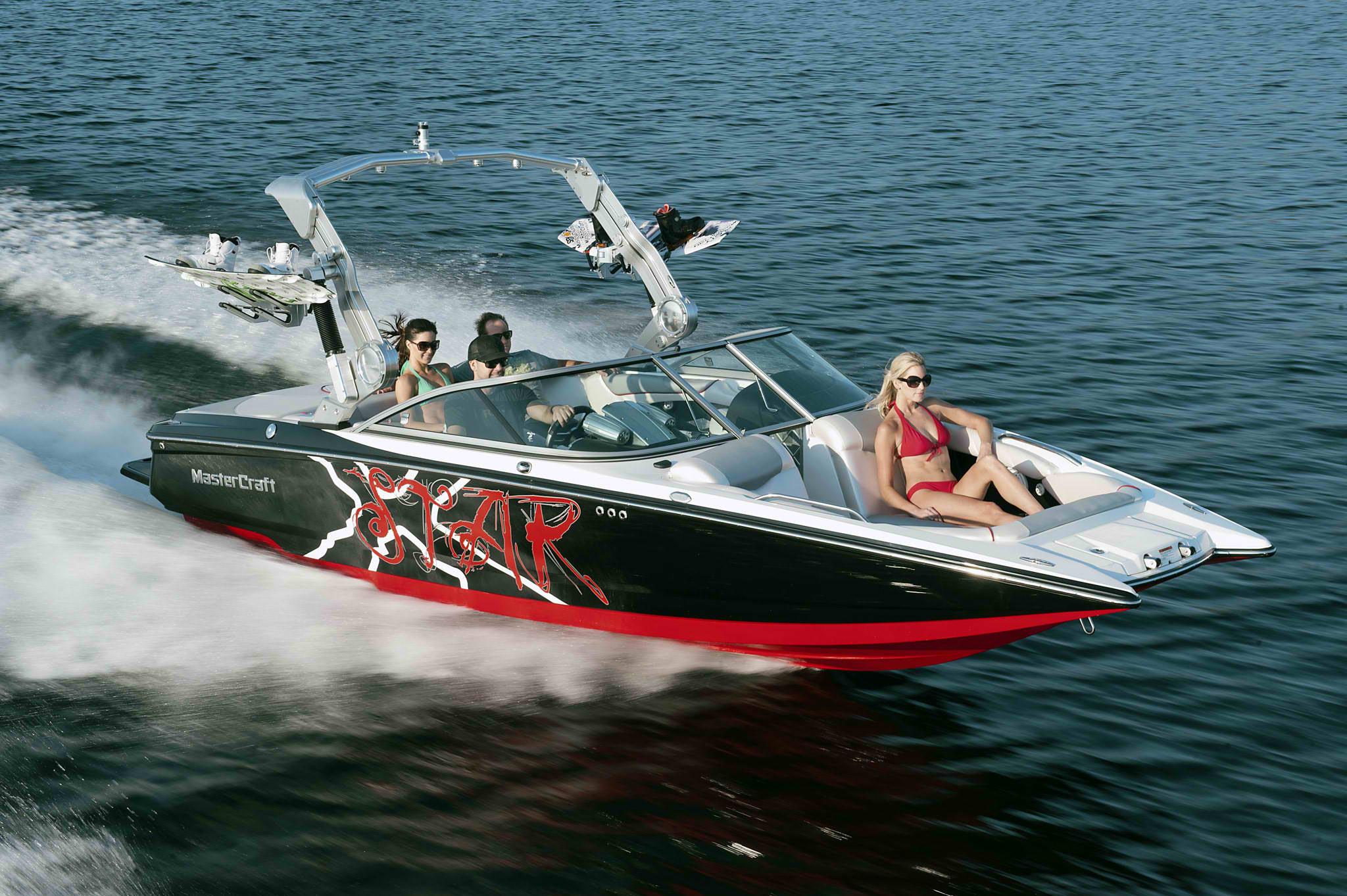 Yamaha Boats For Sale In Arizona