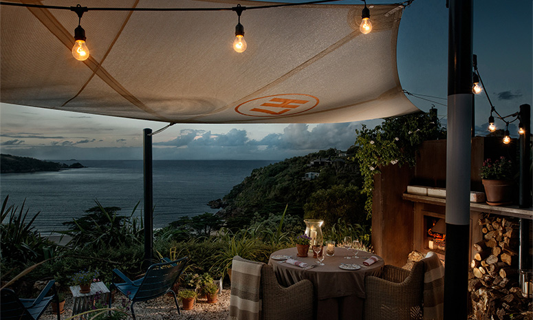 5 Star Boutique Hotels Auckland Accommodation Romantic