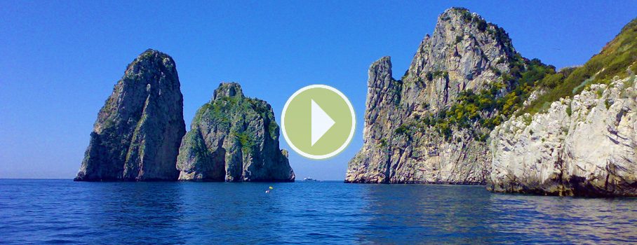 Touristic Cruises With View Yacht Charter Maiori Maritime Shipping To The Amalfi Coast And Capri