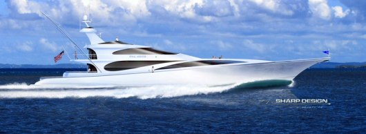 Power Boats For Sale