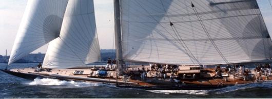 Camper Amp Nicholson Yachts