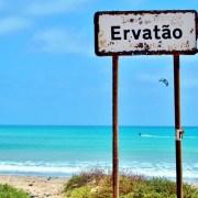 ervatao beach boavista